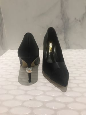 Chanel shoes for Sale in Bal Harbour, FL