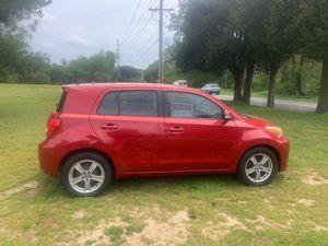 2008 Scion xD hatchback for Sale in White Plains, MD