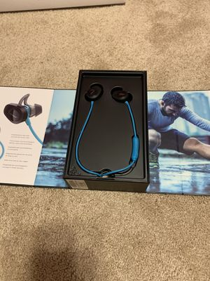 Bose Sport wireless earbuds for Sale in Fairfax Station, VA