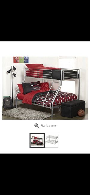 Bunk beds for Sale in Glendale Heights, IL