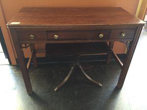American of Martinsville Desk for Sale in Tacoma, WA