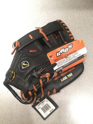 Brand new Nike KAOS 1150 Baseball glove for Sale in Portland, OR