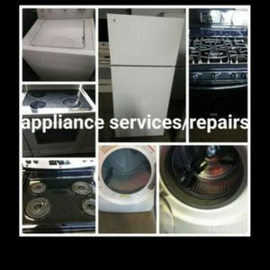 Appliance repair, license and insured LLC for Sale in Wilmington, DE