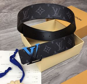 Louis Vuitton Belt for Men's - Worn once CONDITION 9/10 for Sale in Freeport, TX