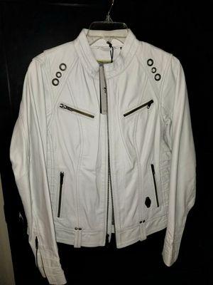 Harley Davidson Leather Jacket for Sale in Fort Washington, MD