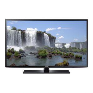 Samsung UN40J6200AF 40 inch LED Smart TV for Sale in Seattle, WA