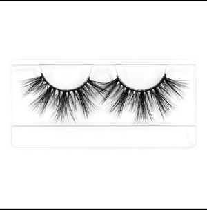 25mm Mink Lashes for Sale in Hemet, CA