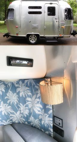 Bambi Airstream O8 - Full $1OOO Today for Sale in Washington, DC