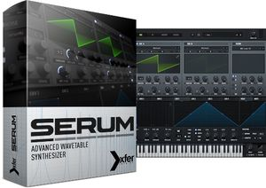 Serum for Sale in Queens, NY