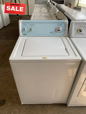 🚀🚀🚀Delivery Available Washer Kenmore Top Load #1441🚀🚀🚀 for Sale in Pasadena, MD