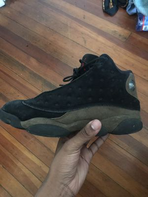 Air Jordan 13 for Sale in Cleveland, OH