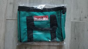 New Makita Small 12 in. Tool Bag for Sale in Santa Ana, CA