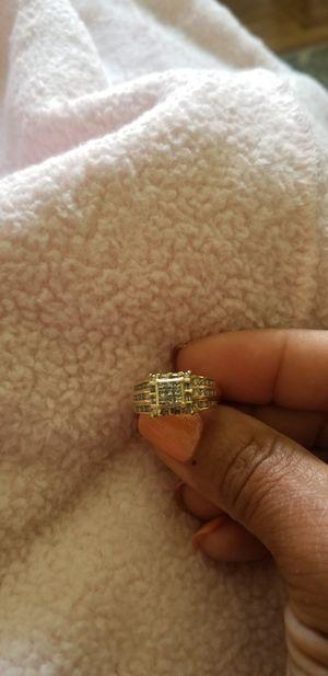 14k Gold ring for Sale in Smyrna, TN