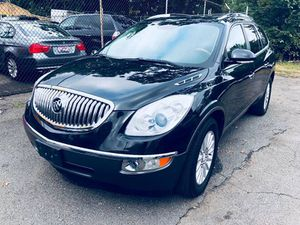 2010 Buick Enclave for Sale in Passaic, NJ