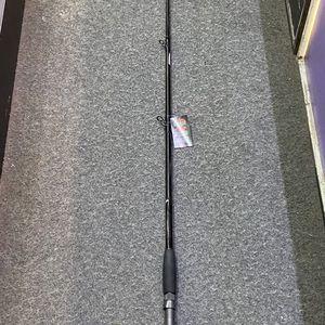 Seeker Tactic 909H 9' Fishing rod for Sale in Huntington Beach, CA