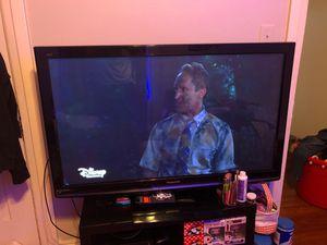 Panasonic 50 inch TV for Sale in Montebello, CA