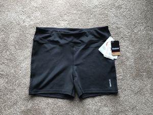 Girls Reebok Dryfit Shorts for Sale in East Brunswick, NJ