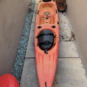 Ocean Kayak Prowler 15 for Sale in Huntington Beach, CA