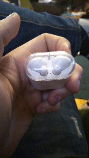 Onn bluetooth headphones for Sale in Butler, PA