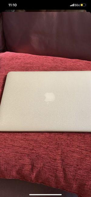 2011 MacBook Pro for Sale in Upper Marlboro, MD