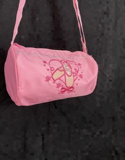 Girls Duffle Bag Or Backpack for Sale in San Diego,  CA