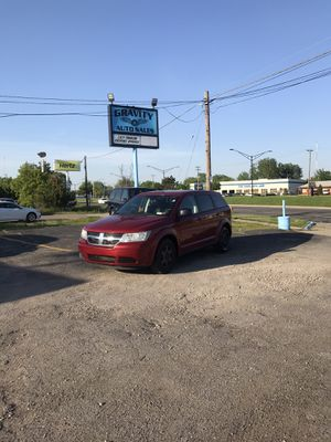 Dodge Journey for Sale in Clinton Township, MI
