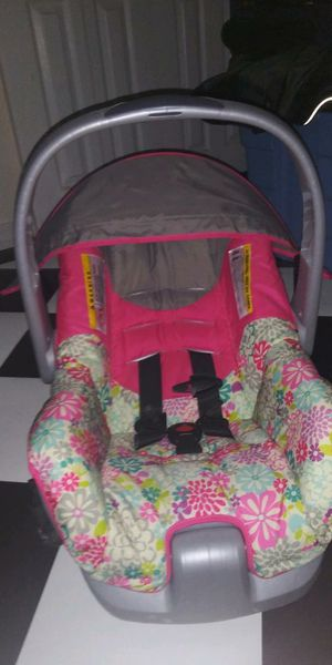 Brand new car seat for Sale in Fall River, MA