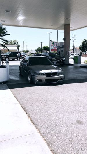 BMW 330ci for Sale in Lawndale, CA