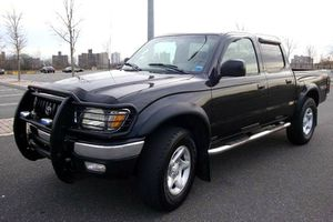2004 Toyota Tacoma for Sale in Bakersfield, CA