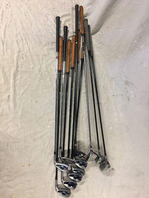Golf clubs for Sale in La Grange Park, IL