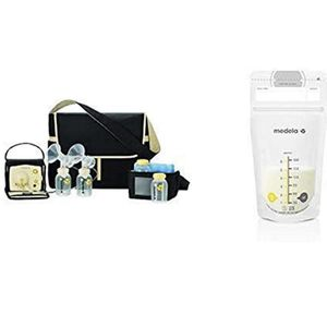 Medela Breast Pump (brand New )never Opened for Sale in Byron, CA