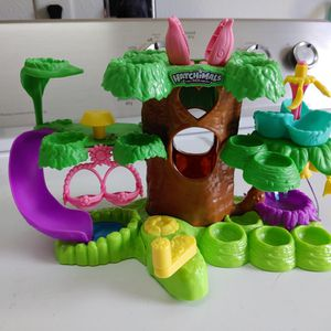 Hatchimals Playsets for Sale in North Port, FL