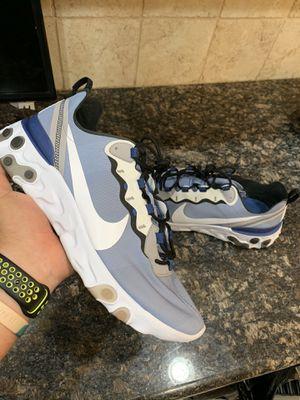 Nike React 55 for Sale in Orangevale, CA