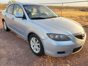 Mazda 3 for Sale in Phoenix, AZ