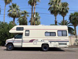 1994 Tioga Montara Rv C Class Motorhome for Sale in Phoenix, AZ