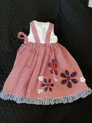 American girl dresses for Sale in Delaware, OH