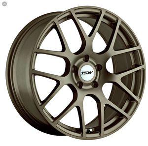 Wheels for Sale in Doral, FL