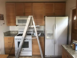 IKEA lil kitchen for Sale in Orange, CA