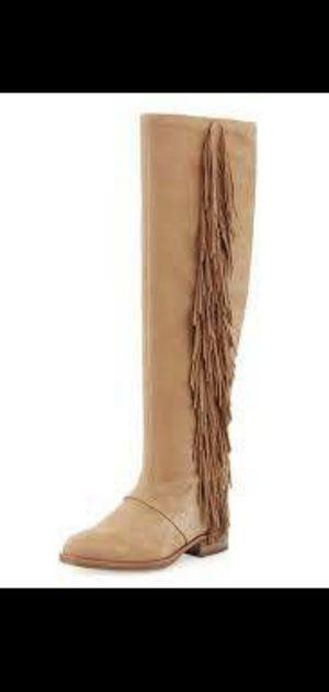 Sam Edelman boots. Size 9. Brand New for Sale in Wheaton, IL