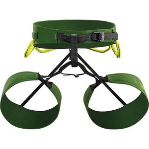 Arcteryx climbing harness - new in package for Sale in Renton, WA