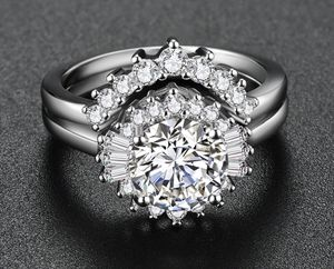 Women's ring stackable size 7 for Sale in Union City, CA