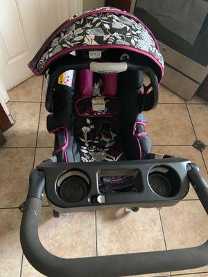 Car seat for Sale in Los Alamitos, CA