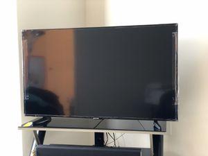 Brand new Samsung 55 inch smart tv for Sale in Alexandria, VA