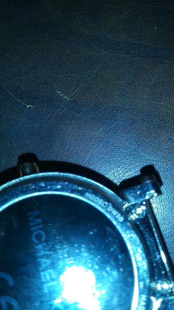 9ee079837318 Michael Kors Sofie smart watch MKT5040 for Sale in West Columbia