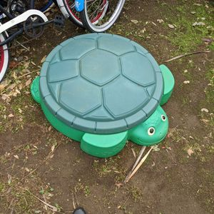 Kids Sand Box/ Pool for Sale in Jamul, CA