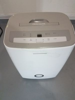 Dehumidifier trade for AC for Sale in Grass Valley, CA