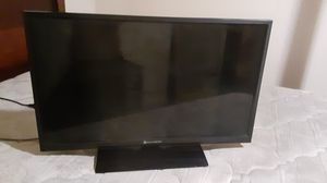 """element 42"""" tv for Sale in Berea, KY"""