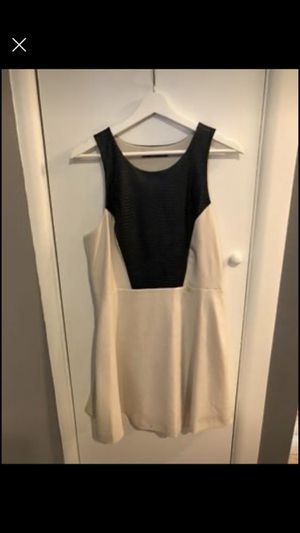 Size 12 kensie dress for Sale in Cicero, IL