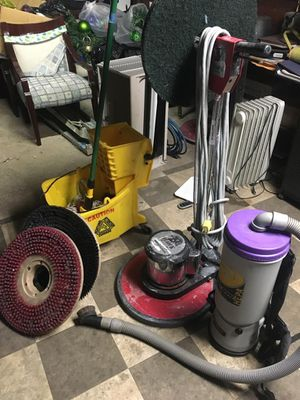 Everything working good for Sale in Methuen, MA