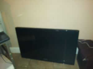 Insignia 36inch for Sale in New York, NY